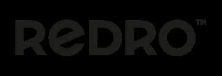 Redro.pl – zmieniamy wnętrza