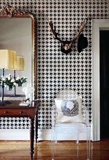https://redro.pl/fototapeta-tight-houndstooth-wzor,1755374