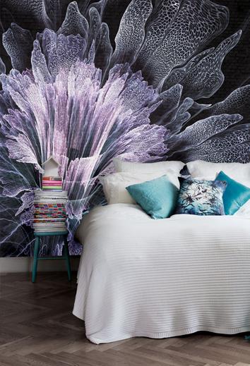 https://redro.pl/fototapeta-niebieski-futurystyczny-kwiat,7616166