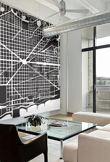 https://redro.pl/fototapeta-barcelona-czarno-bialy-plan-miasta-ulica-texture,1765076