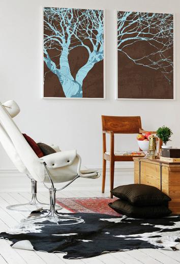https://redro.pl/plakat-vector-grunge-drzewo,1180729