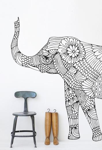 https://redro.pl/naklejka-slon-haft,13861817