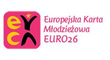 Europejska Karta Młodzieżowa Euro26