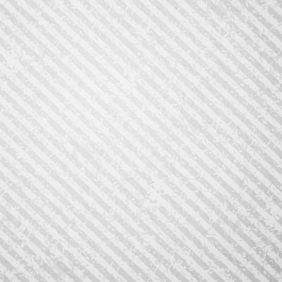 Fototapeta Gray background with stripes