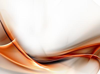 Fototapeta Elegant abstract design