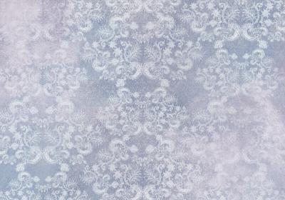 Fototapeta Koronka ornamentalna