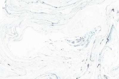 Fototapeta Minimalistyczna tekstura marmuru