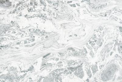 Fototapeta Szara tekstura marmuru