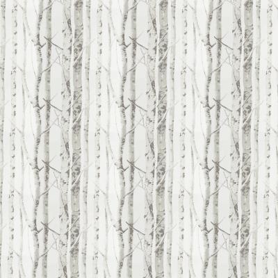 Naklejka Seamless tree wallpaper