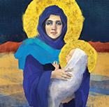Religijne