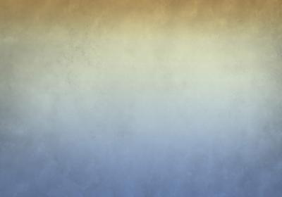 Fototapeta Delikatne ombre w ciepłej tonacji