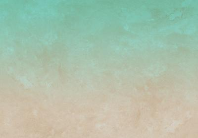 Fototapeta Deseń z morskim akcentem