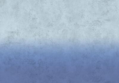 Fototapeta Dwukolorowe ombre z betonową teksturą