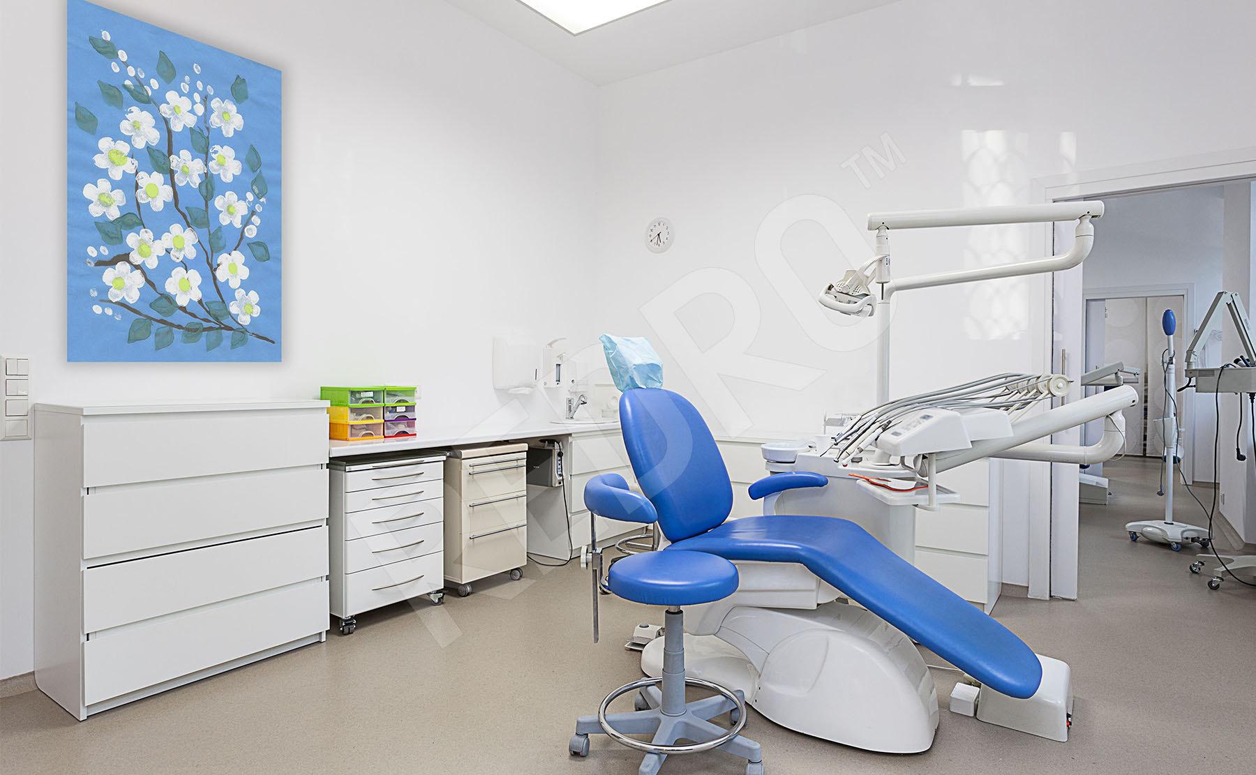 Obrazy Do Dentysty Na Wymiar Redropl