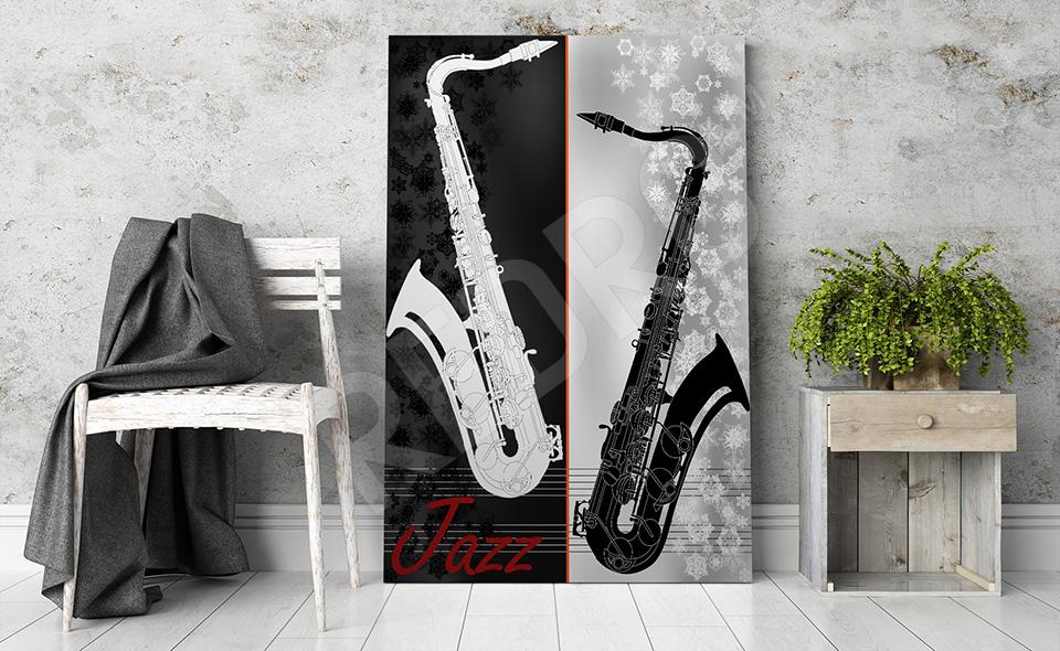 Artykuły Plakaty Muzyczne Do Pokoju Melomana Redro