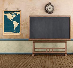 Do szkoły językowej