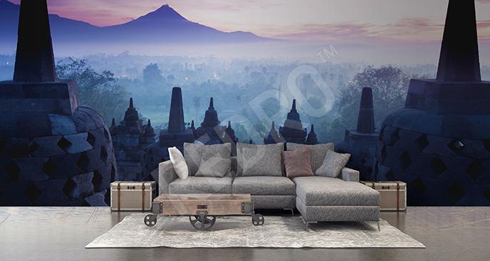 Fototapeta Azja: Indonezja
