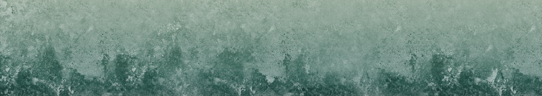 Fototapeta ombre – morski wzór