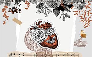 Muzyczna natura