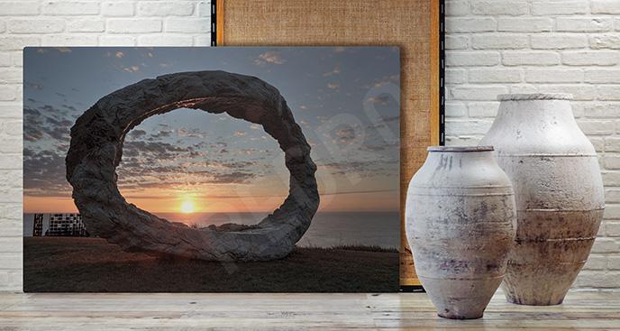 Obraz Australia plaża