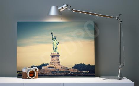 Obraz symbol Nowego Jorku