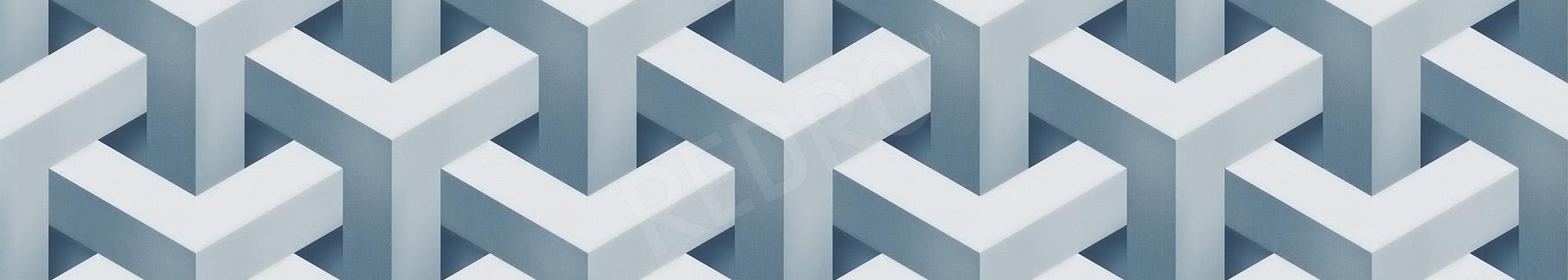 Obraz trójwymiarowa tekstura