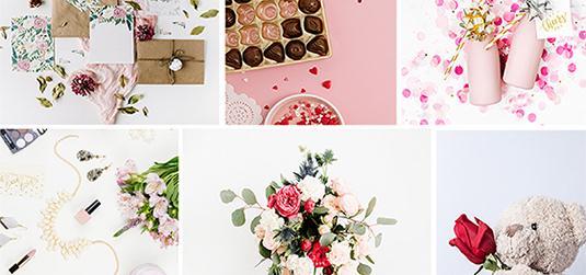 Prezent na Dzień Kobiet to nie tylko kwiaty i czekoladki – wiemy, co jeszcze warto wybrać!