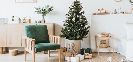 Prezenty na Święta dla miłośników stylu boho i scandi