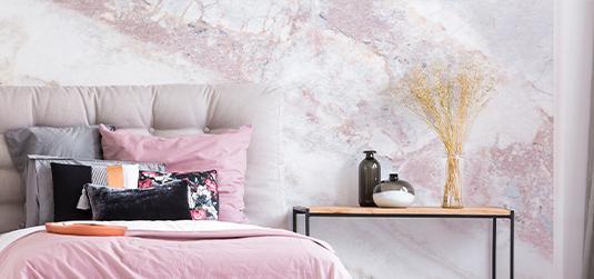 Sypialnia w stylu francuskim, czyli luksus na najwyższym poziomie